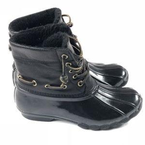 c9636825568 Steve Madden Women's Torrent Duck Boots